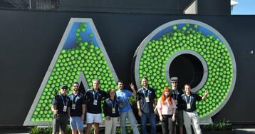 4YFN reúne a las 'startups' más prometedoras del panorama