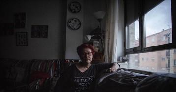 La Iglesia anuló un matrimonio por los abusos de un cura, pero no los investigó