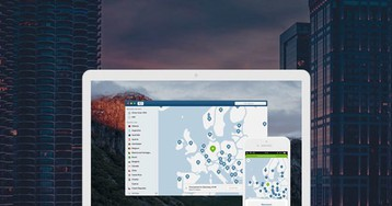 Looking for VPN deals? Here's five to consider this weekend