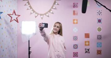 El polémico negocio de los niños 'youtubers'