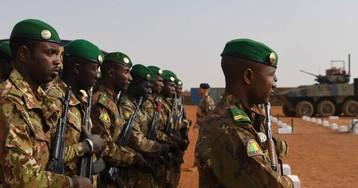 Doble ataque suicida contra la base de las tropas españolas en Malí