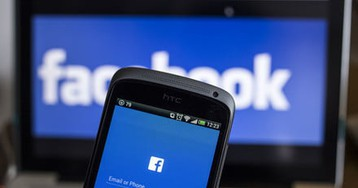 Facebook to shut down Onavo app that harvested user data for market research
