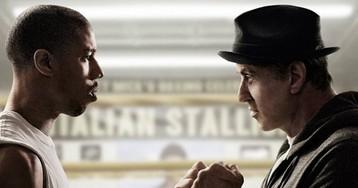 Суперзлодей, гонщик и мальчики для битья: какие роли исполняют спортсмены в кино