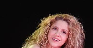 Шакира предстанет перед судом за сокрытие доходов