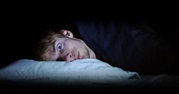 Операции на глазах «во сне» — спать или не спать — вот в чём вопрос