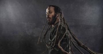 Ziggy Marley, Chronixx y Busy Signal: podio jamaicano para el Rototom Sunsplash 2019