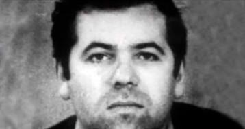 Советский Ален Делон иего 72брачные аферы