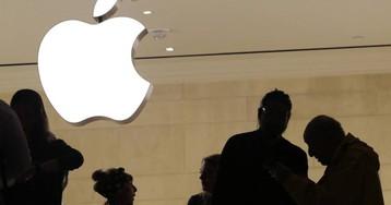 La queja de un padre abre el debate en Quebec sobre las excursiones escolares a tiendas Apple