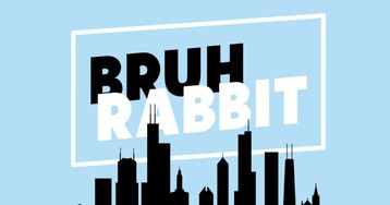 Bruh Rabbit Brilliantly Reclaims and Reimagines an Important Piece of Black Folklore