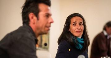 """La madre del niño Gabriel, un año después de su desaparición: """"No he vuelto a trabajar y sigo de baja"""""""