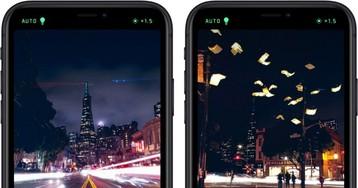 Halide Devs Launch New 'Spectre' App for Capturing Long Exposure Photos