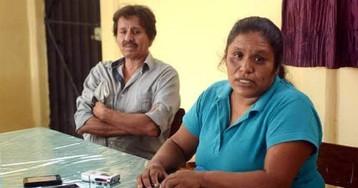 Crisis de ansiedad y noches en vela: la vida de dos activistas en Guerrero después de su secuestro