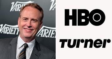 HBO and Turner Together: The Strategy Behind WarnerMedia's Anticipated Bob Greenblatt Hire