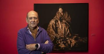 """Jan Mulder: """"Perú es un país con una historia importante que documentar"""""""