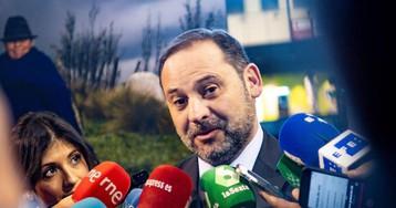 El PSOE confía en arrebatar al PP el voto de los mayores de 60 años