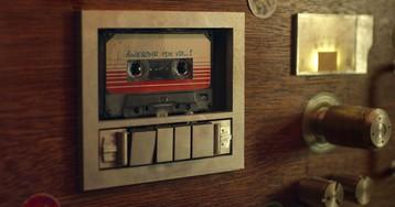 Лонгрид: продажи аудиокассет растут. Что происходит?