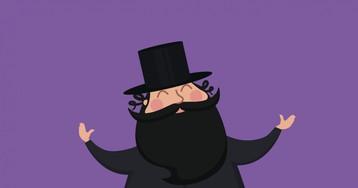 Анекдот про секс по-еврейски