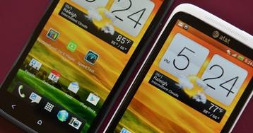 HTC всё? Компания якобы начнёт лицензировать свой бренд сторонним производителям