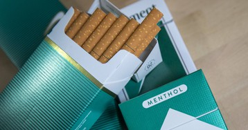 The FDA Calls Out 15 Major Retailers for Selling Tobacco to Minors