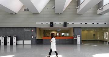La Cámara de Cuentas critica la alta temporalidad en la sanidad pública madrileña