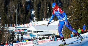 Миронова продолжает возглавлять женский рейтинг СБР, Юрлова-Перхт подвинула Старых со второго места