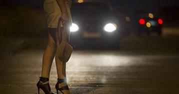 Cuatro detenidos en Segovia por explotar sexualmente a mujeres que traían engañadas de Sudamérica
