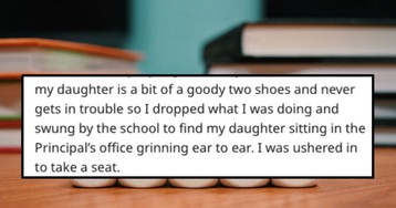Mom Tells Story of Her 9-Year Old's Effective Petty Revenge on Ex-Friend