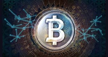 BlockFi запускает криптодепозиты с начислением сложных процентов