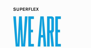 Superflex. We Are All in the Same Boat