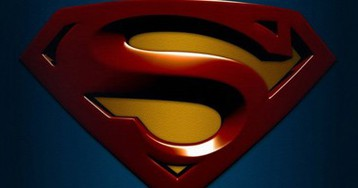 5 Superman Movies That Never Happened: From 'Superman Lives' to 'Batman vs. Superman'