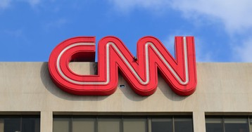After Being Called Out for Lack of Black Execs, CNN Blames Delay in Meeting withNABJ onRoland Martin