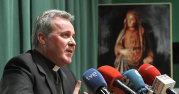 El Obispado de Bilbao reconoce tres casos de abusos a menores en Bizkaia desde 1950