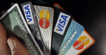 The best credit cards to have in your wallet