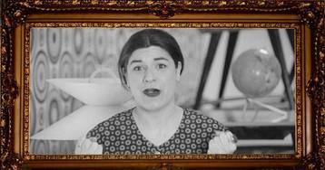Feminismo para torpes: machismo 'vintage'