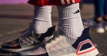 Every adidas Ultra Boost '19 Colorway Available to Buy Right Now