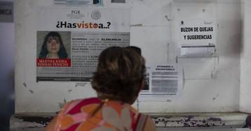 La alerta de género en México: el fracaso de una gran idea