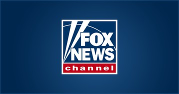 Report: Verdict issued against US Navy veteran held in Iran