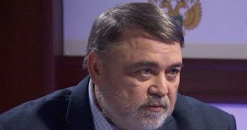 Граждане РФ платят за ЖКХ больше 100%. Глава ФАС дал огненное интервью