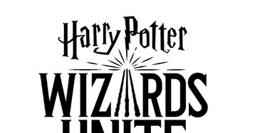 Harry Potter: Wizards Unite first look — Warner Bros. and Niantic show off long-awaited mobile game