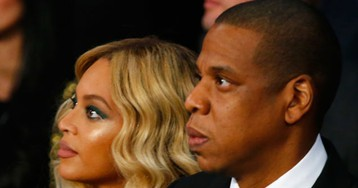 They Good! Beyoncé and Jay-Z to Be Honored With GLAAD's Vanguard Award