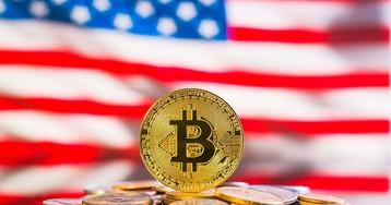 В Техасе планируют запретить анонимные криптовалютные транзакции