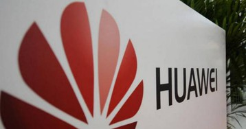 Huawei's plan to develop its own OS is an exercise in futility doomed to fail