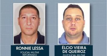 Assassinos de Marielle Franco planejaram o crime durante três meses