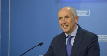 Euskadi ofrece ayudas de extrema necesidad a los vascos de Venezuela