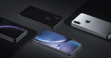 Apple начала снижать цены на iPhone в других регионах. Дойдет ли очередь до России?