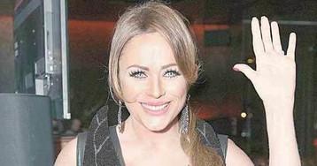 Медики подключили певицу Началову к аппарату искусственной вентиляции легких