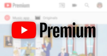 YouTube Premium and Music now available in South Africa and many Latin American countries