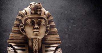 «Проклятие фараонов»: реальные причины смертей археологов