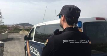 Cae una banda por estafar a más de 800 personas con falsas gangas en Wallapop