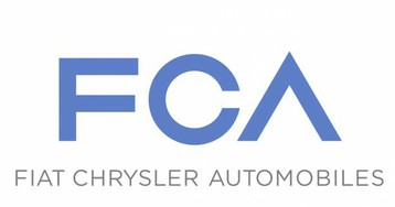 Fiat Chrysler recalls nearly 900,000 cars in US over emissions issue